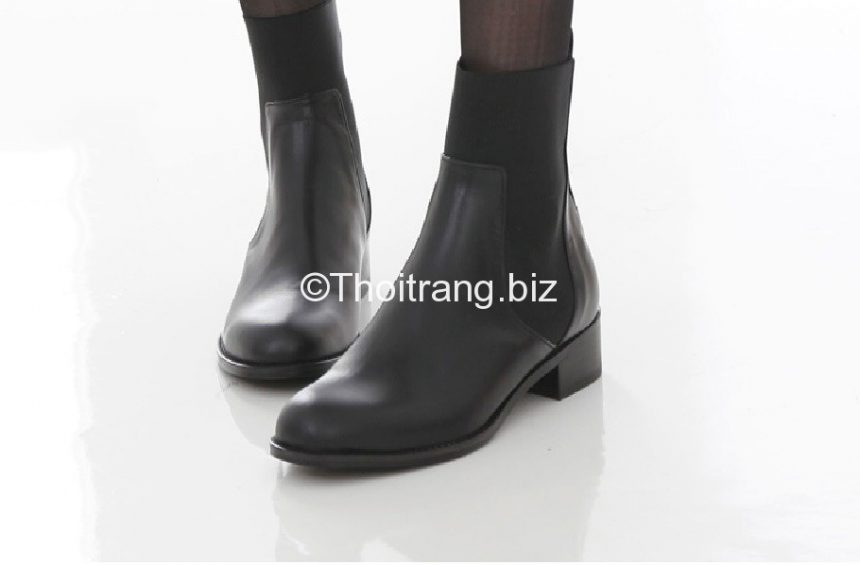 BST-boots-nu-co-thap-han-quoc-thu-dong-20156