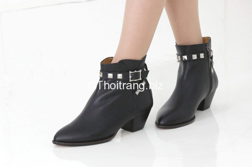 BST-boots-nu-co-thap-han-quoc-thu-dong-20158